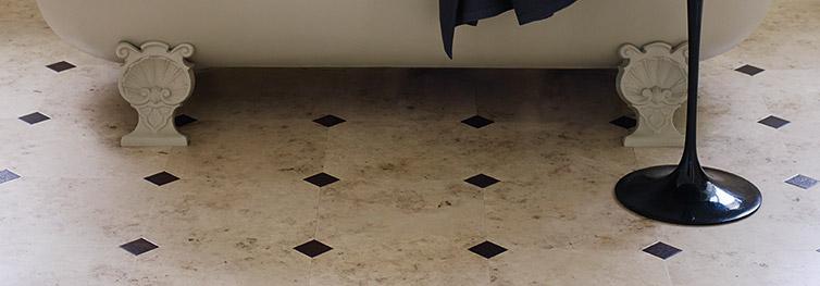 Amtico Flooring Altrincham