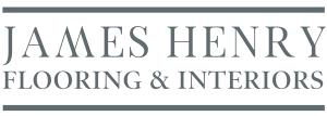 James Henry Flooring